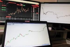 форекс блог, инвестирование, forex торговля, психология трейдинга