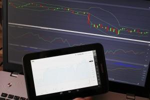 форекс блог, инвестирование, forex торговля, тех анализ