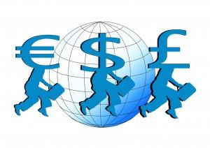 forex, форекс блог, памм счета, инвестирование
