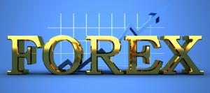 Что такое Форекс, торговля на форекс, заработок на форекс, форекс трейдинг, как работать на форекс, forex