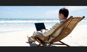 Что такое биржа форекс, заработок на форекс, как заработать в интернете, работа форекс, торговать на форексе