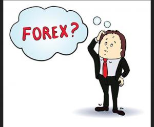 Что такое ФОРЕКС,Рынок FOREX,заработок в интернете на форекс,Валютный трейдер и брокер,как научиться торговать на форекс,как заработать на форекс,обучение форекс